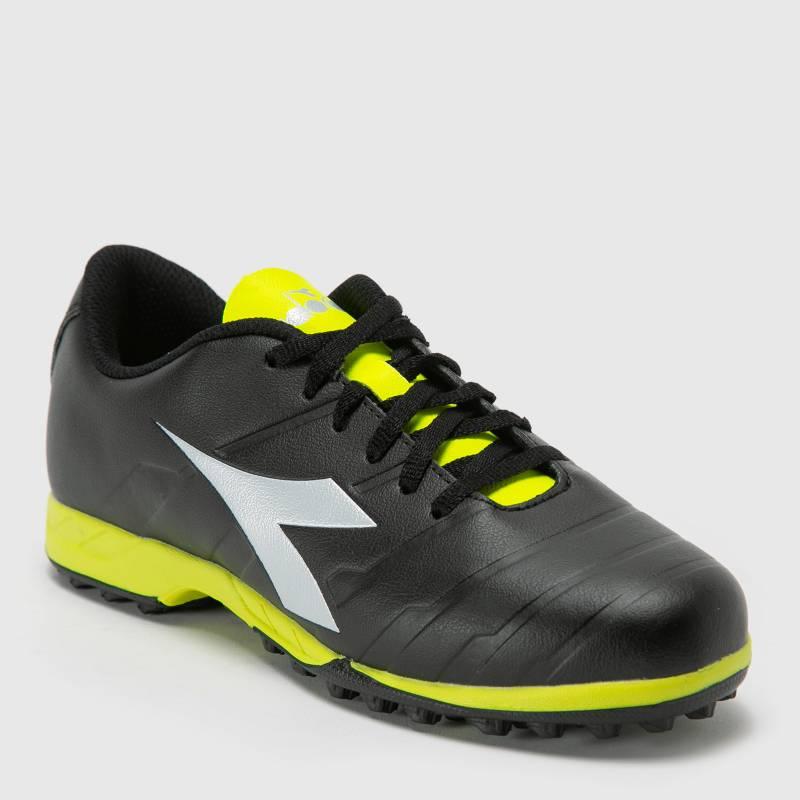 101.176270C3262 Zapato de Fútbol Hombre