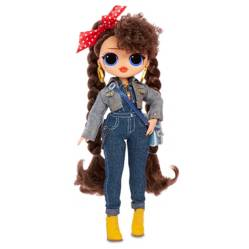 Lol - Muñeca Fashion LOL OMG Can Do Baby