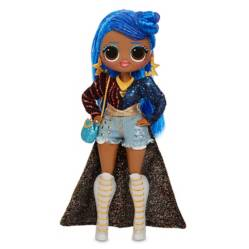 Lol - Muñeca Fashion LOL OMG Queen