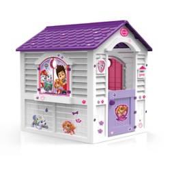 Paw Patrol - Casa de juego de exterior Paw Patrol Dreams Play House
