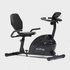 BODYTONE - Bicicleta Estatica B-Flying 2