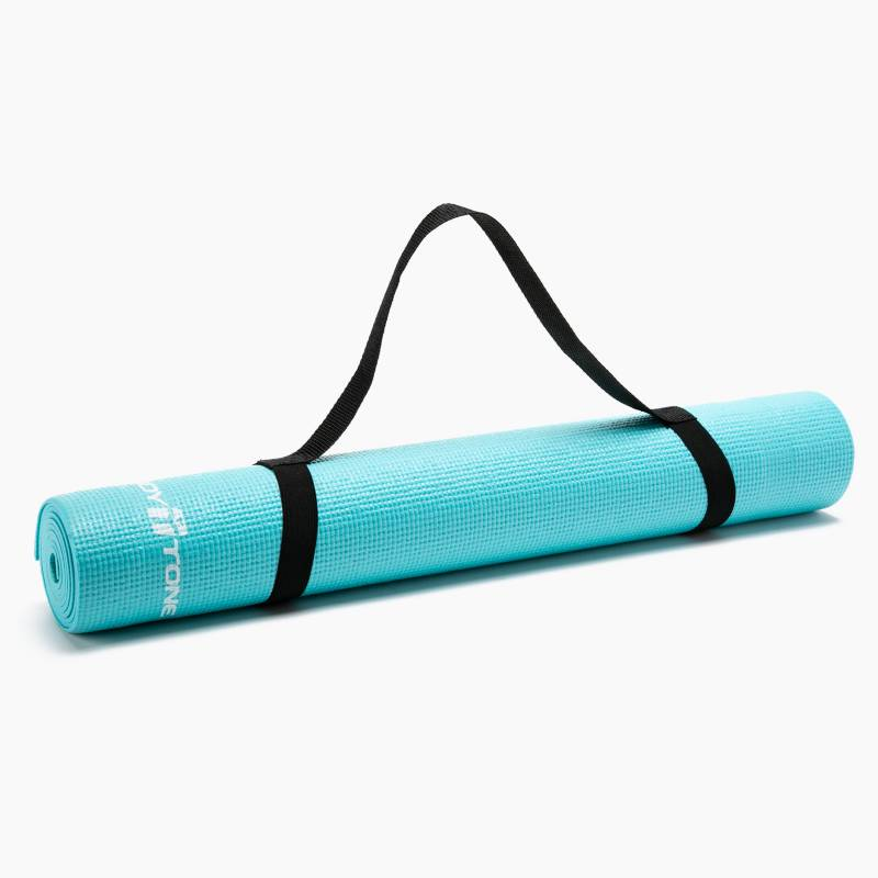 Bodytone - Mat de Yoga y Pilates