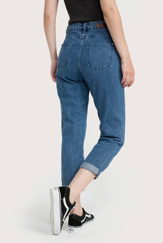 Americanino - Jeans de Algodón Mujer