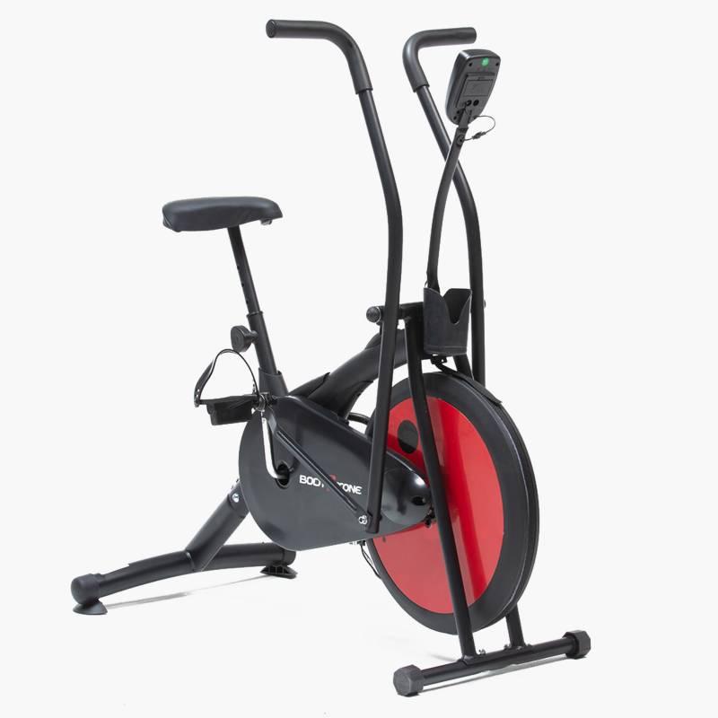Bicicleta Estática Air Bike