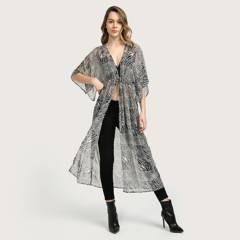 Mossimo - Kimono