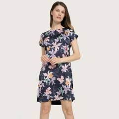 APOLOGY - Vestido Midi Mujer
