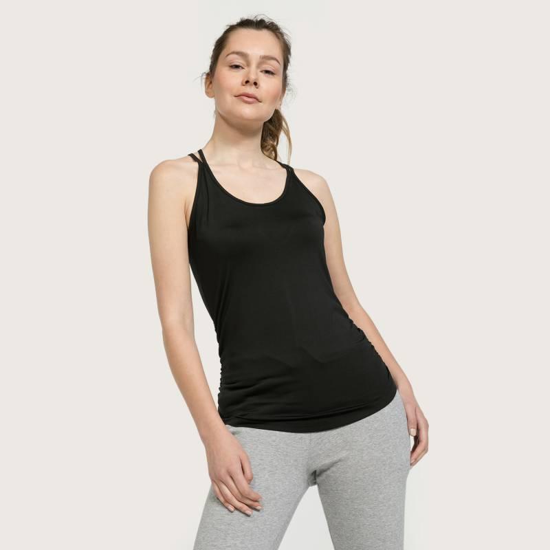 Mossimo - Polera deportiva Mujer