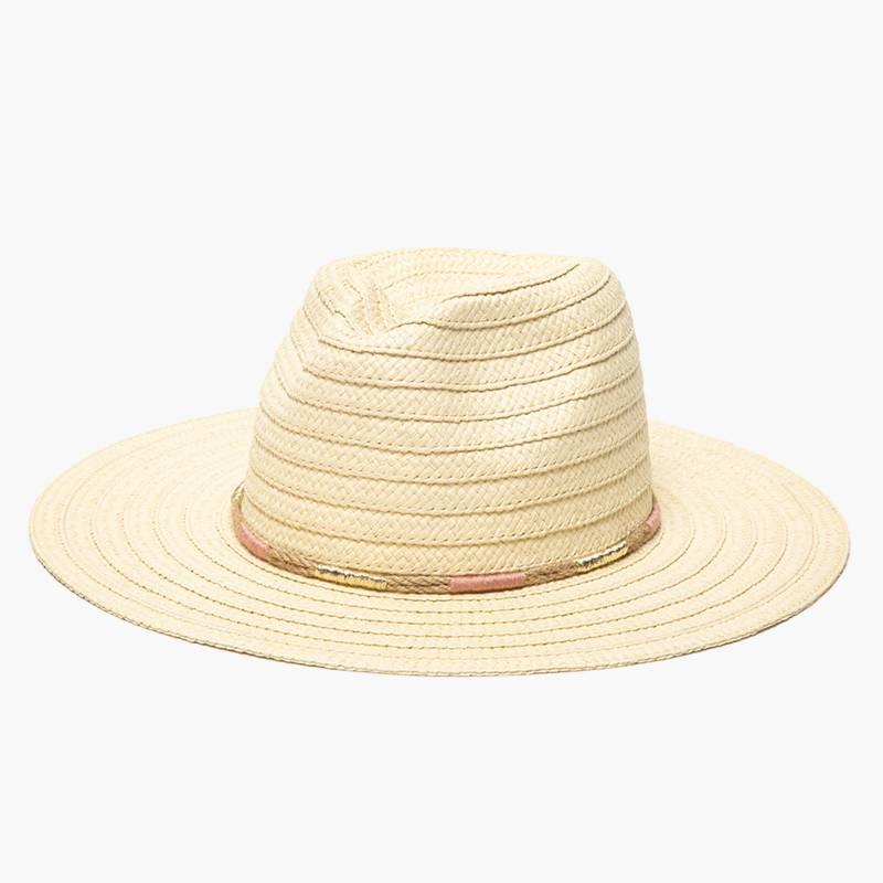 Sybilla - Sombrero