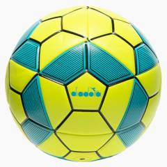Diadora - Pelota de Fútbol