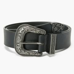 SYBILLA - Cinturón Mujer