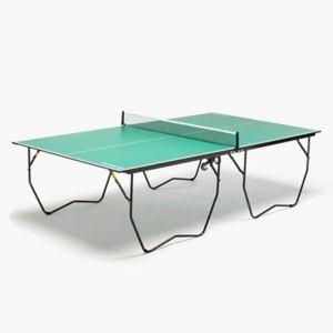 Ping Pong, Taca Taca