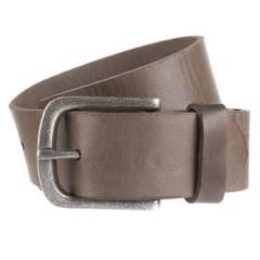 AMERICANINO - Cinturón de Cuero
