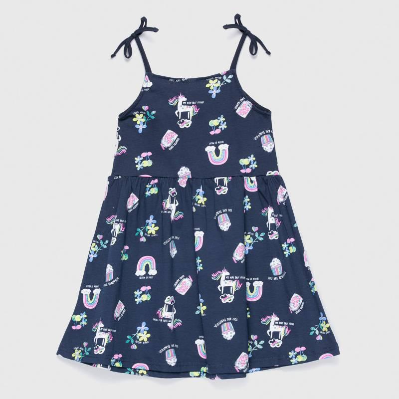 Vestidos tallas 2-8