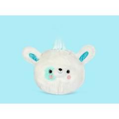 INUK - Peluche Inuk 20 Cm Cali