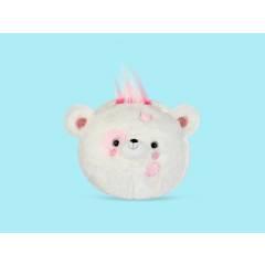 INUK - Peluche Inuk 20 Cm Pipaluk