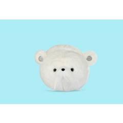 INUK - Peluche Inuk 20 Cm Nanuk