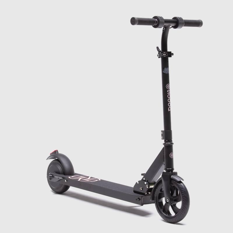 SCOOP - Scooter Eléctrico L1