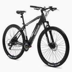 Mountain Gear - Bicicleta Electrica E-Falcon Aro 29