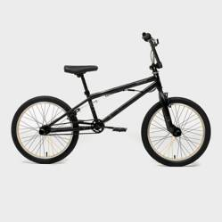 Mountain Gear - Bicicleta Infantil Lark Aro 20