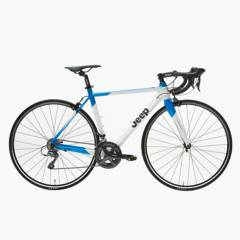 JEEP - Bicicleta Ruta Milano3.V2