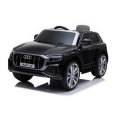 AUDI - Audi License Q8 12v c/Control
