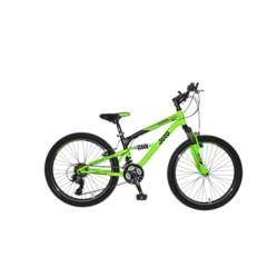 Jeep - Bicicleta Ultar Aro 24