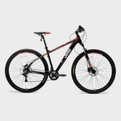 Jeep - Bicicleta Lohtse 1 Aro 29