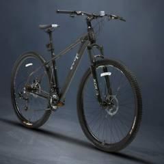 JEEP - Bicicleta Vesubio Aro 27.5