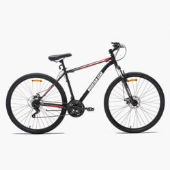 Mountain Gear - Bicicleta Falcon Aro 29