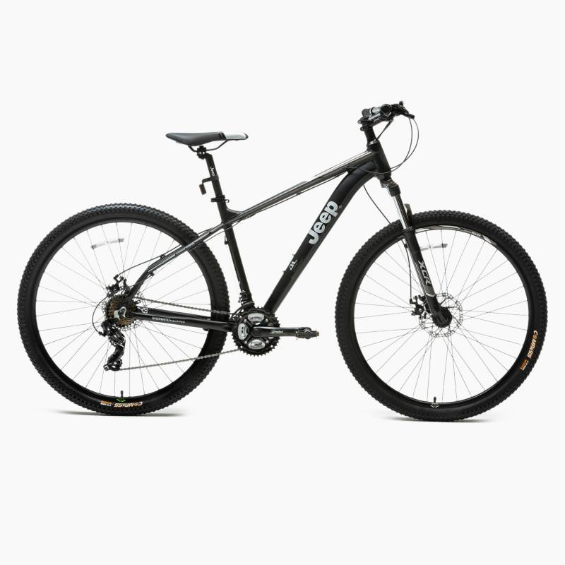 JEEP - Bicicleta Monta Baltoro 29