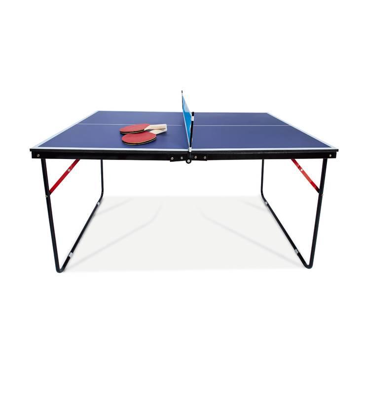 Scoop - Mesa Ping Pong Indoor