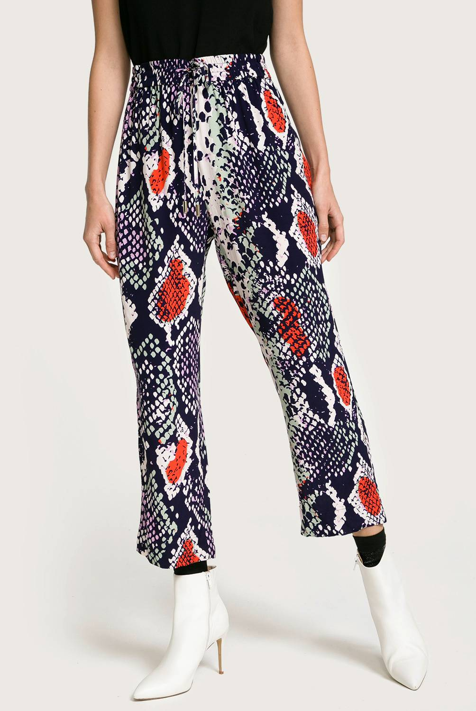 BASEMENT - Pantalón Mujer Maria Cher para Basement