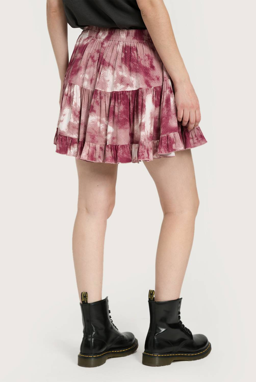 Americanino - Falda Mini Mujer