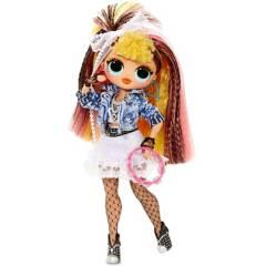 Lol - Muñeca Lol Omg Remix 80S Pop B.B.