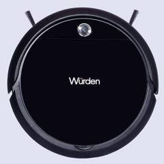 WURDEN - Asporadora Robot Wrb-Smartklean