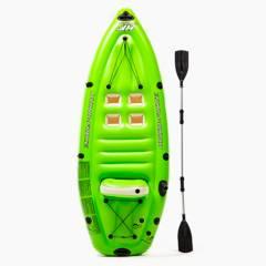 Bestway - Kayak Koracle Fishing