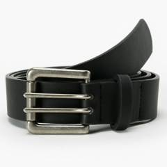 AMERICANINO - Cinturón Mujer