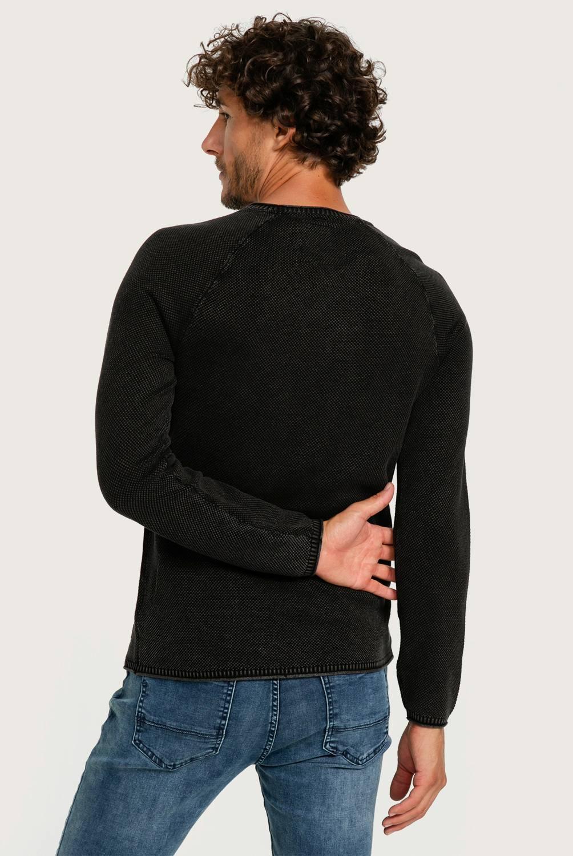 MOSSIMO - Sweater Hombre