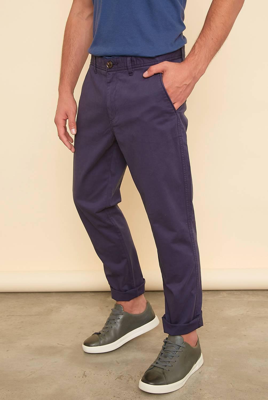 UNIVERSITY CLUB - Pantalón Hombre