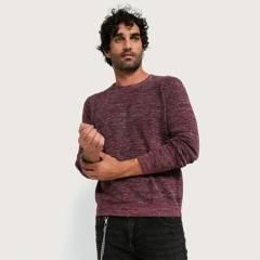 BASEMENT - Sweater Hombre