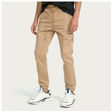 Pantalones y buzos