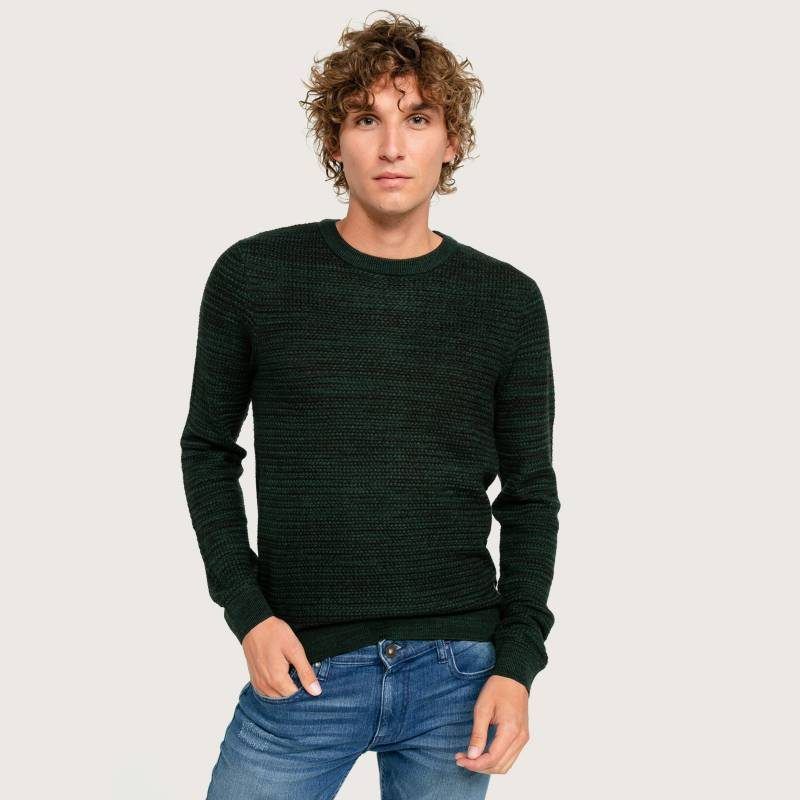 Bearcliff - Sweater Hombre