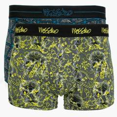 MOSSIMO - Pack Boxers