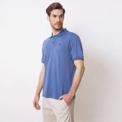 WOLF&HANK - Polo shirts hombre