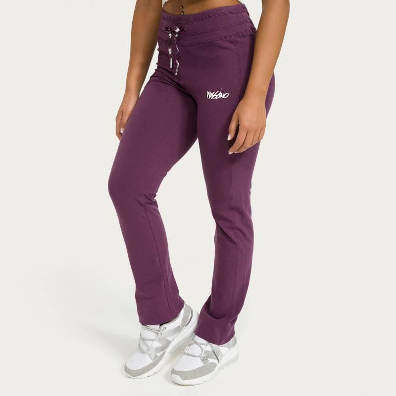 MOSSIMO - Calza deportiva mujer