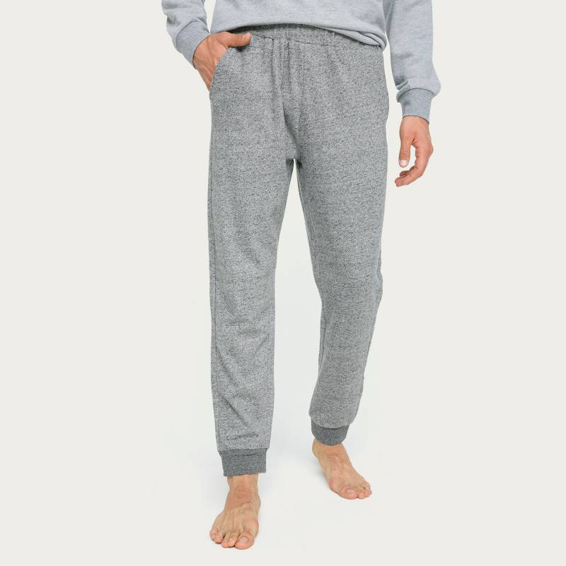 BASEMENT - Pantalon Pijama Hombre
