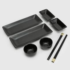MICA - Set Sushi 8 Piezas