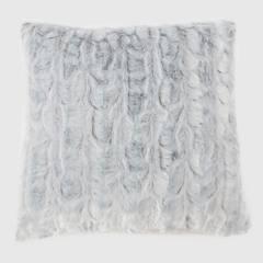 BASEMENT HOME - Cojín Fur Real 45 x 45 cm