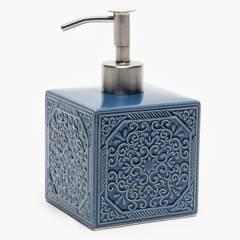 Roberta Allen - Vaso de baño Turkish cerámica