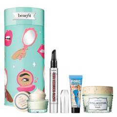 Benefit - Your B Right To Party
